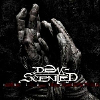 """DEW-SCENTED: """"Insurgent"""" – neuer Song und Details zum Jubiläumsalbum"""