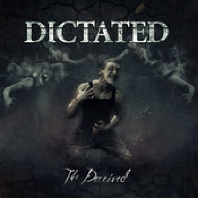 DICTATED: The Deceived