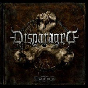 DISPARAGED: The Wrath Of God