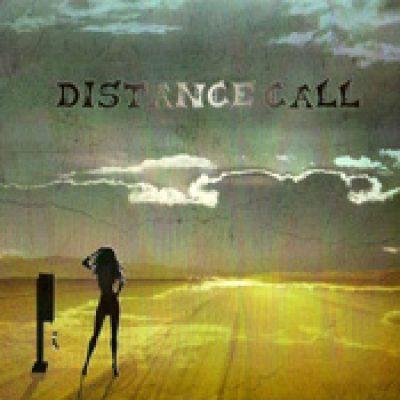 DISTANCE CALL: Distance Call