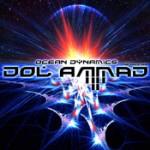 DOL AMMAD: Ocean Dynamics