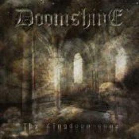 DOOMSHINE: Thy Kingdoom Come