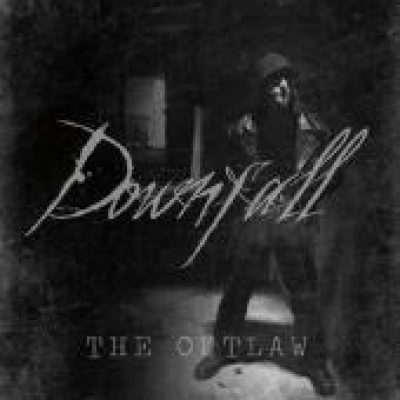 DOWNFALL: The Outlaw