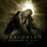 DRACONIAN: The Burning Halo