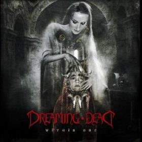 DREAMING DEAD: Within One