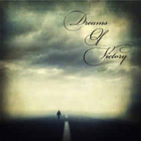 DREAMS OF VICTORY: Dreams of Victory [EP]