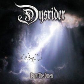 DYSRIDER: Bury the Omen