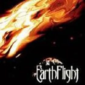EARTH FLIGHT: Earth Flight [Eigenproduktion]