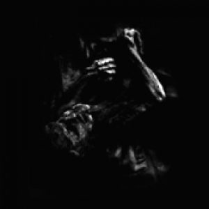 ELEND: The Umbersun [Re-Release]