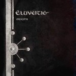 "ELUVEITIE: Video zu ""Call Of The Mountains"""