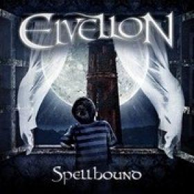 ELVELLON: Spellbound [EP] [Eigenproduktion]