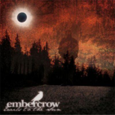EMBERCROW: Trails To The Sun [Eigenproduktion]