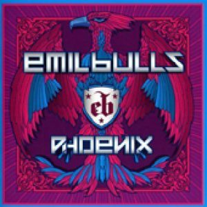 EMIL BULLS: Phoenix