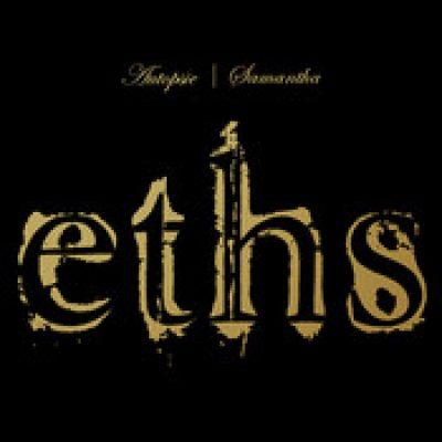 ETHS: Autopsie & Samantha [Doppel-CD] [Re-Release]