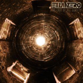 ETTA ZERO: The Last Of All Sunsets