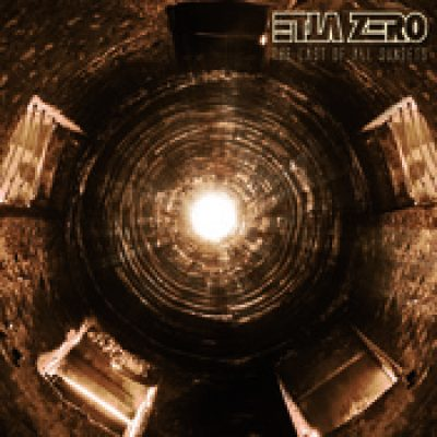 ETTA ZERO: The Last Of All Sunsets