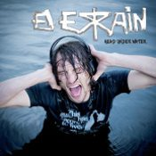 EVERRAIN: Head Under Water