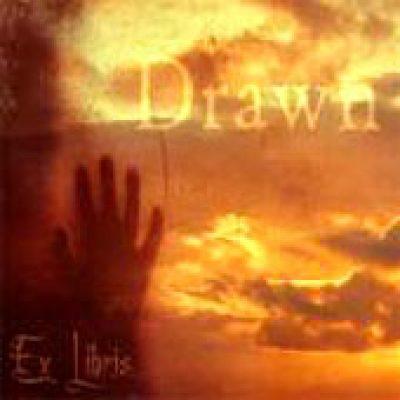 EX LIBRIS: Drawn [Eigenproduktion]