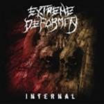 EXTREME DEFORMITY: Internal