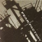 FEAR FACTORY: Concrete