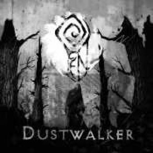 FEN: Dustwalker