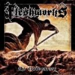 FLESHWORKS: The Deadventure