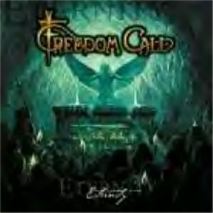 FREEDOM CALL: Eternity