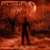 FURIA: Re-Birth [MCD]