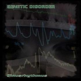 GENETIC DISORDER: Sinusrhythmus