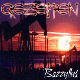 GEZEITEN: Bazzyllus [Demo]