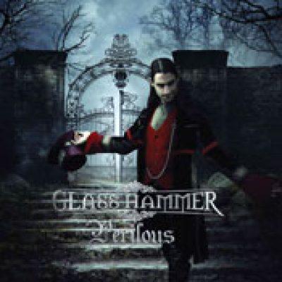 GLASS HAMMER: Perilous