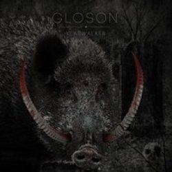 GLOSON: Yearwalker [EP] [Re-Release]