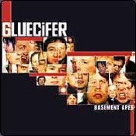 GLUECIFER: Basement Apes