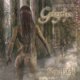 GOLGOTHA: New Life