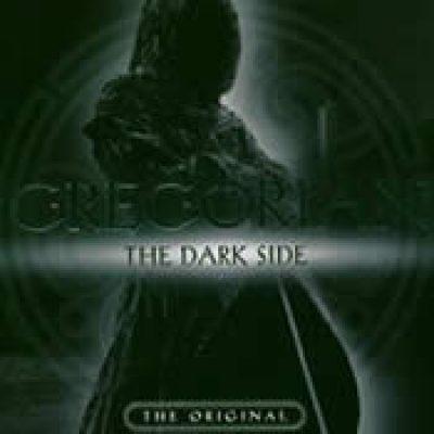 GREGORIAN: The Dark Side