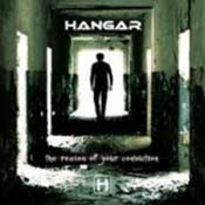 HANGAR: The Reason Of Your Conviction