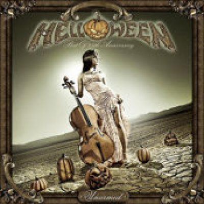 HELLOWEEN: ´Unarmed´ – Einzelheiten zum Best-Of-Album