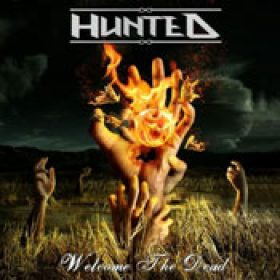 HUNTED: Welcome The Dead [Eigenproduktion]