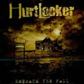 HURTLOCKER: Embrace The Fall