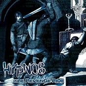 HYPNOS: The Revenge Ride