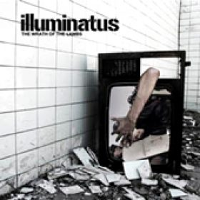 ILLUMINATUS: The Wrath of the Lambs [Eigenproduktion]