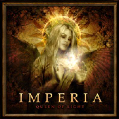 IMPERIA: Queen Of Light