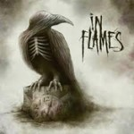"IN FLAMES: Video zu ""Sounds Of A Playground Fading"""