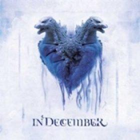 IN DECEMBER: In December [EP]