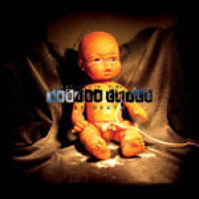 INDIGO CHILD: Re-Death [Eigenproduktion]