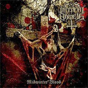 INFERNAL ANGELS: Midwinter Blood