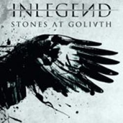 INLEGEND: Stones At Goliath