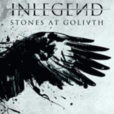 INLEGEND: Stones At Goliath