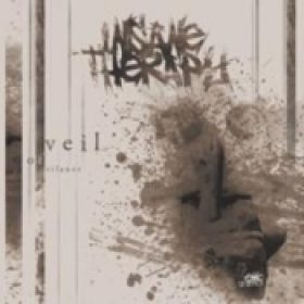 INSANE THERAPY: Veil of Silence