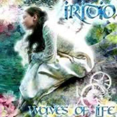 IRIDIO: Waves Of Life